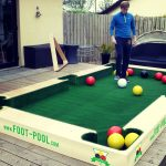 Foot-pool,-pool-ball,-snook-ball,-ireland-(5)