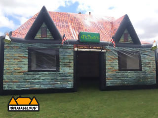Inflatable pop up pub, hire,rent, sales, sell, buy, purchase, worldwide shipping, blow up pub, inflate pub, ireland, us, usa, dublin, USA, Dubai, Europe, Canada, belfast, newry, Armagh